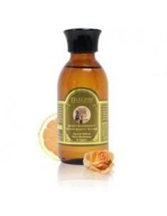 QUEEN HATSHEPSUT BEAUTY WATER Agua de Belleza. 150 ml.