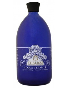 ACQUA TERMALE Agua Termal 1000 ml