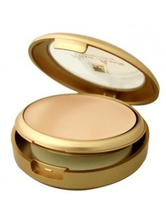 PROTECTION MAKE-UP Maquillaje Protector 50 SPF. 8 g.