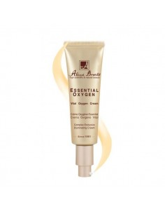 ESSENTIAL OXYGEN 50ml + GIFT Diamond Cell Cream 20ml.
