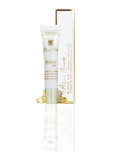 BLISTAR 24k Lip Repair with Gold 15ml.