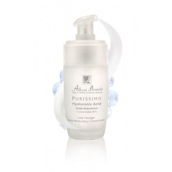PURISSIMO Hyaluronic Acid 50ml.
