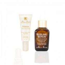 SUBLIME SERUM with Argan Oil 30ml + GIFT Diamond Cell Cream 20ml.