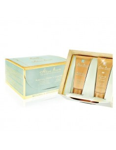 KIT PUNCTUAL 30 ml + CLEAR Astringente 30 ml