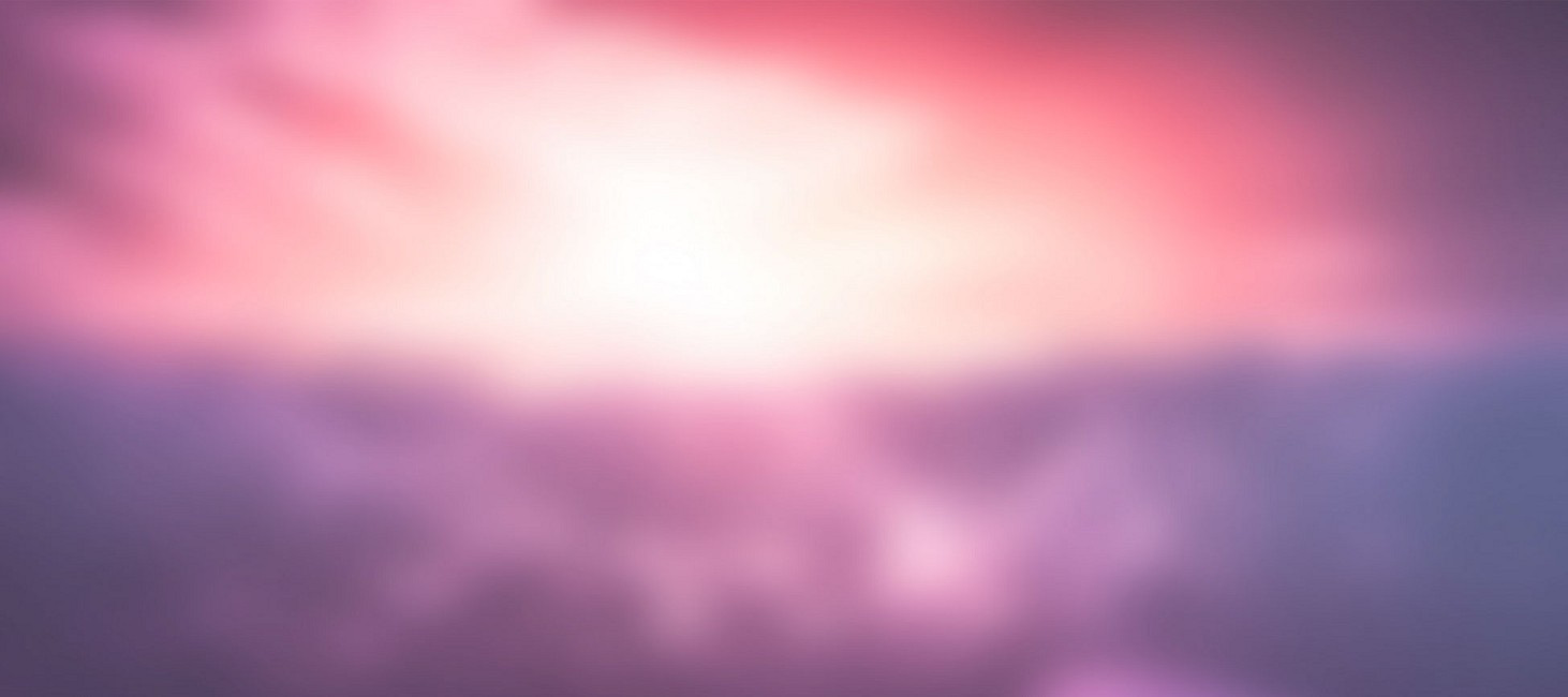 slider-02-background